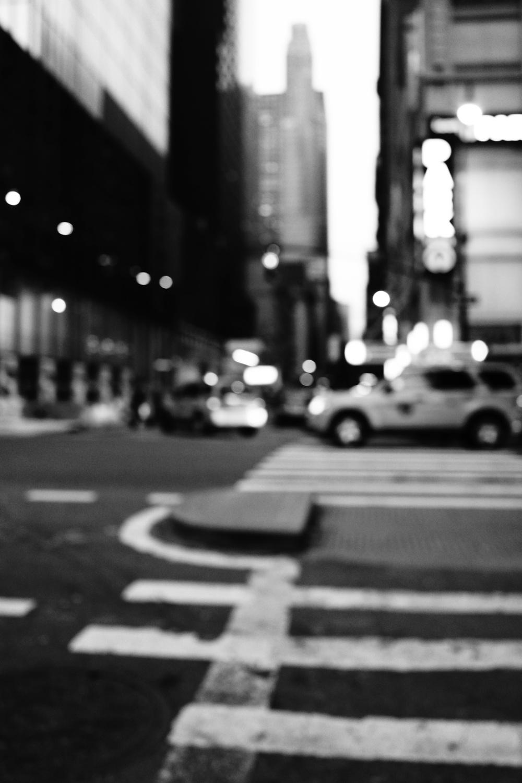DSC09856_Snapseed.jpg