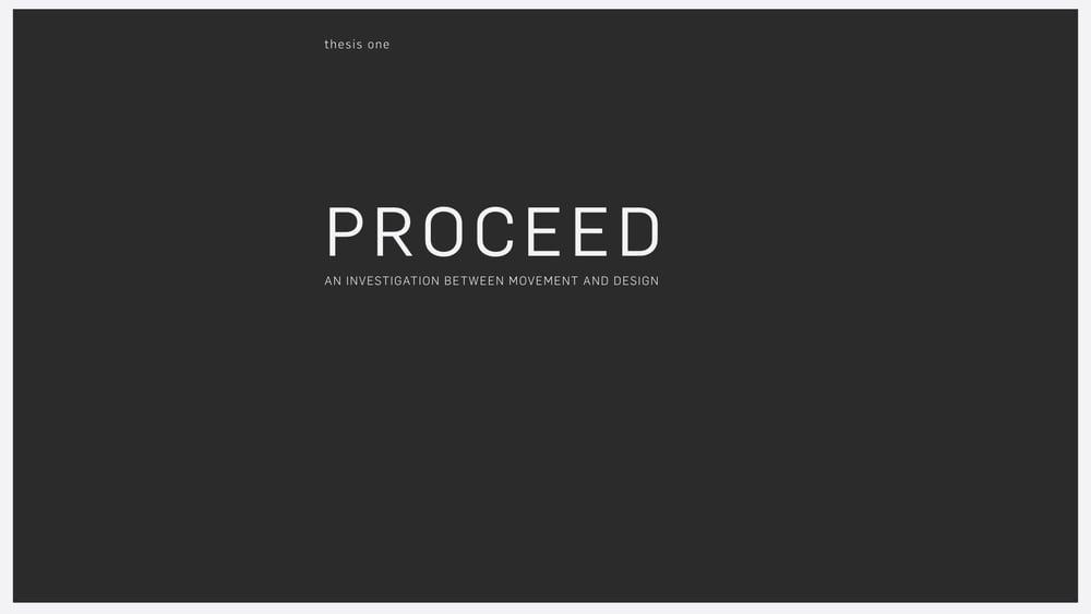 MIDREVIEW_THESIS_PRESENTATION_BACKUP.001.jpeg