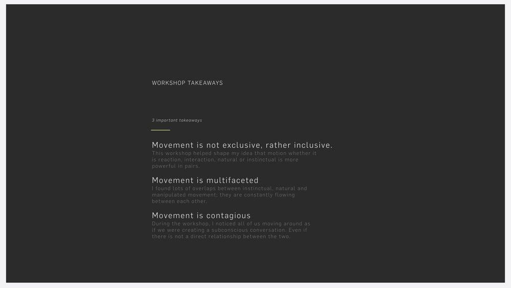 MIDREVIEW_THESIS_PRESENTATION_BACKUP.017.jpeg
