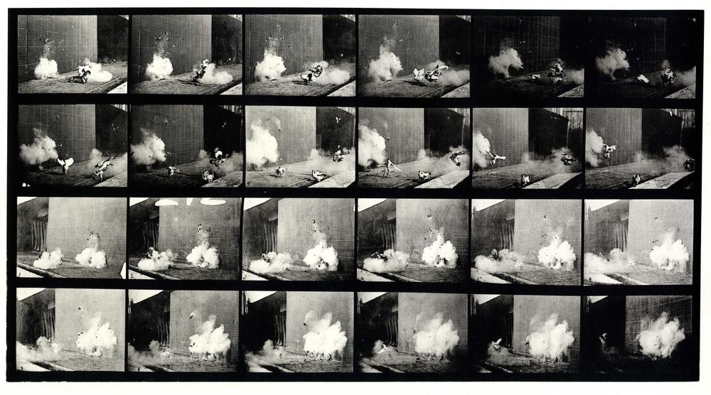 Muybridge_781.jpg