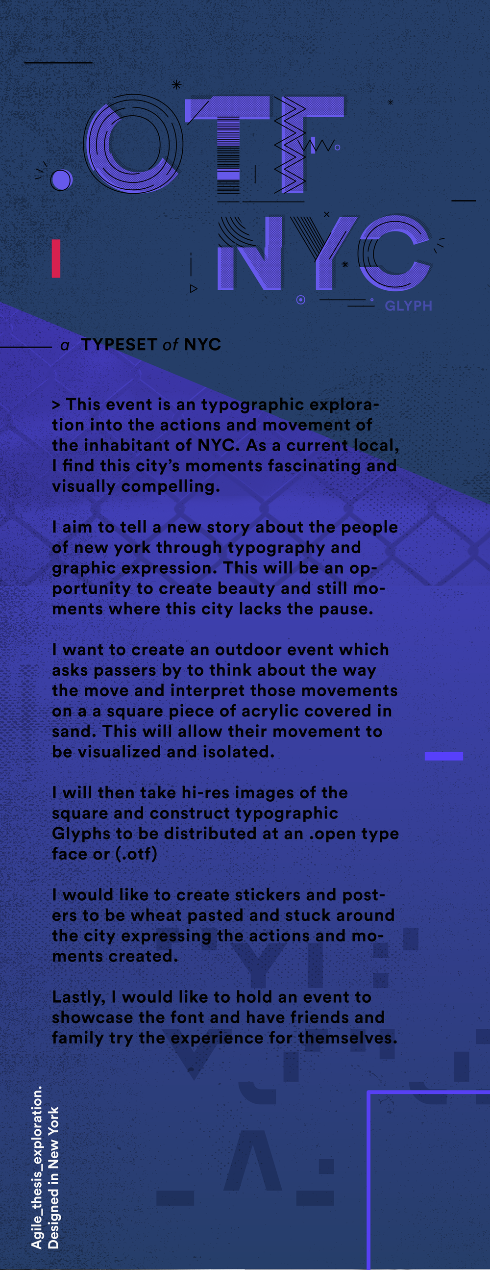 OTF_NYC_SQUARESPACE-02.png