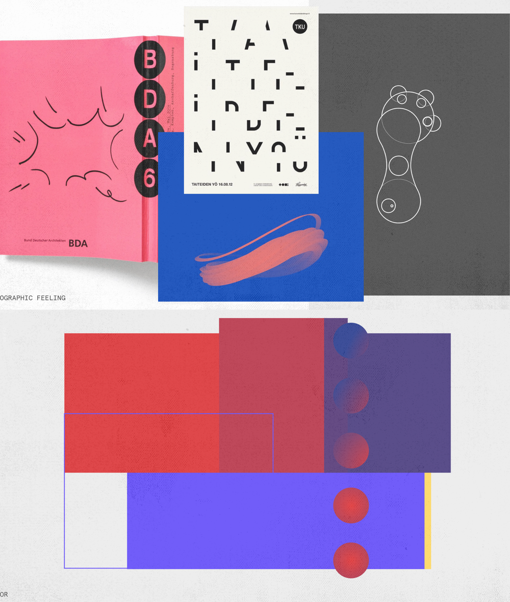 OTF_NYC_SQUARESPACE-04.png