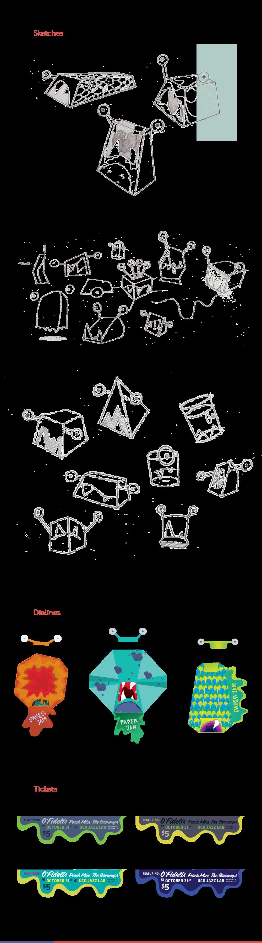 Paper Jam - Squarespace-02.png