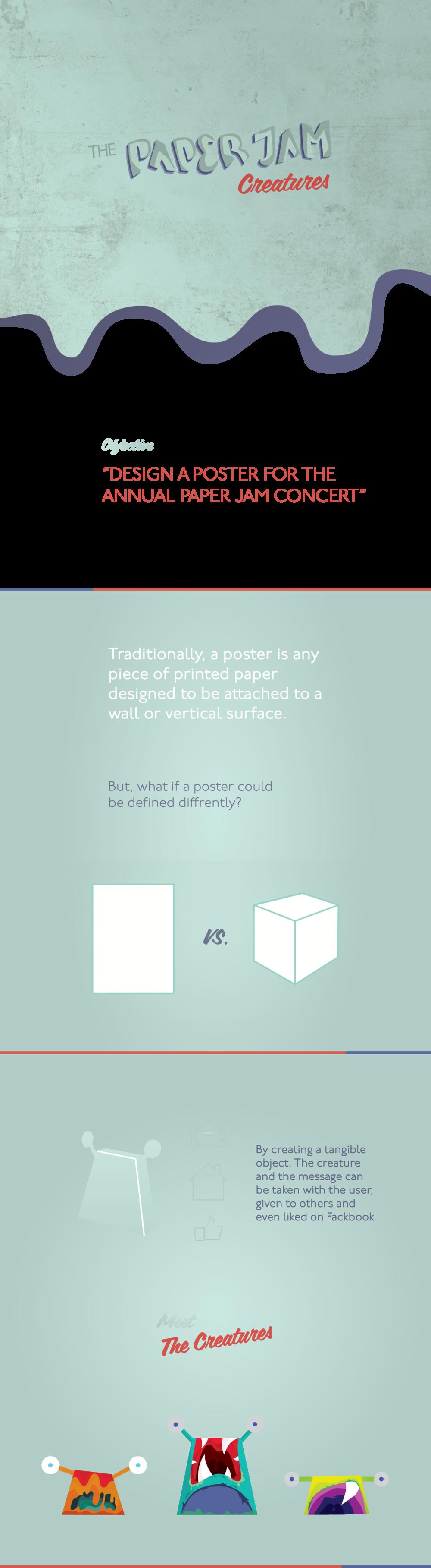 Paper Jam - Squarespace-01.png