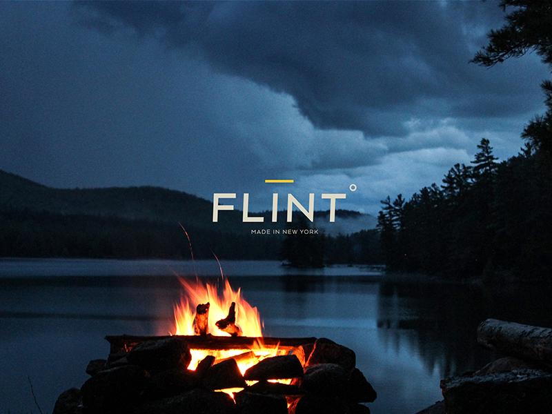 Flint_Fire