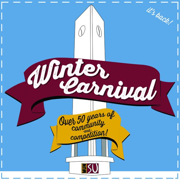Winter Carnival Banner.jpg