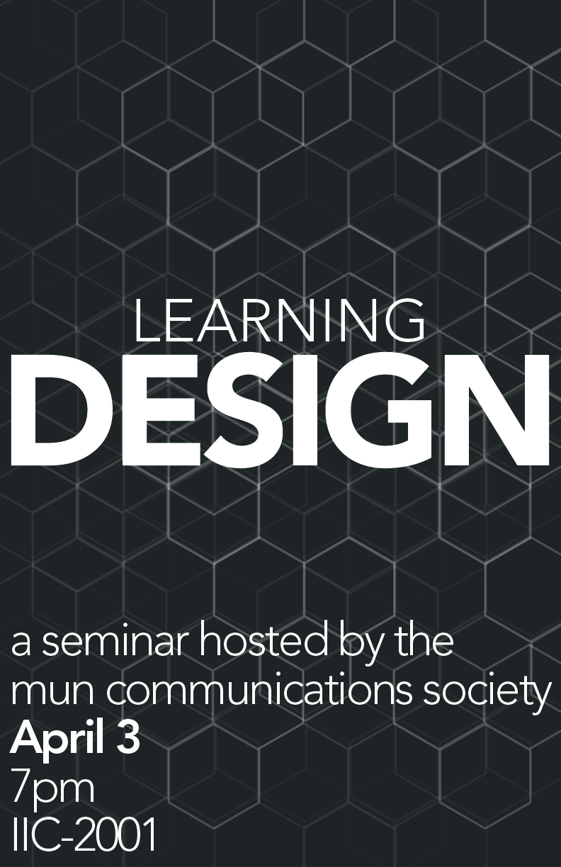 Learning Design poster.JPG