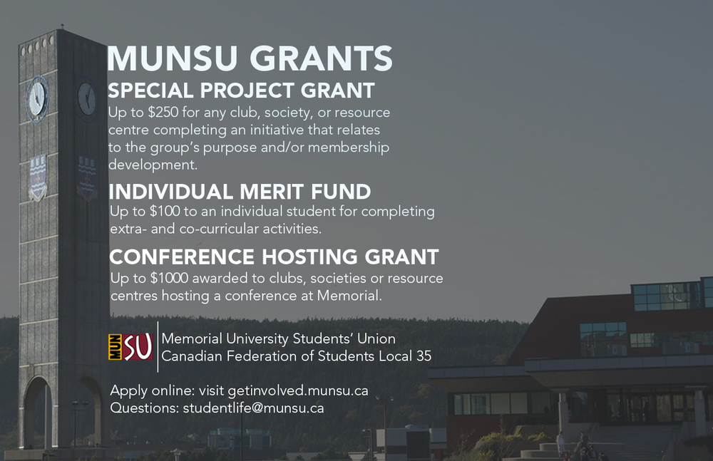 MUNSU Grants copy.JPG