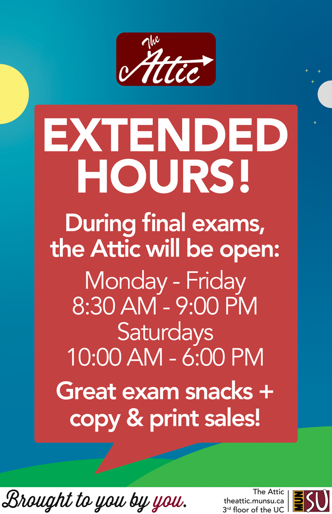 Attic-extended-hours.png