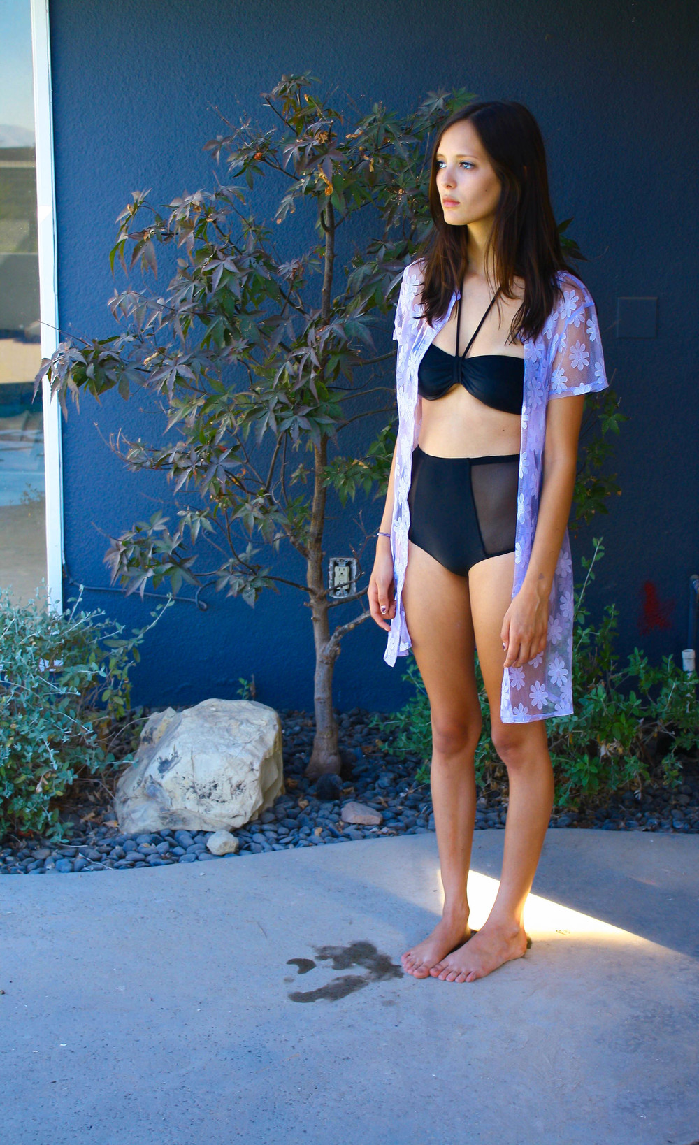 2019 Sammie Yochelson nude (97 photos), Hot