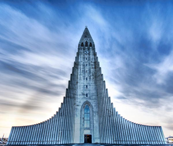 Icelandic Church.jpg