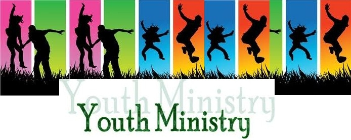 youth_ministry_banner1.jpg