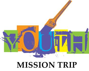 YOUTH MISSION TRIP.jpg