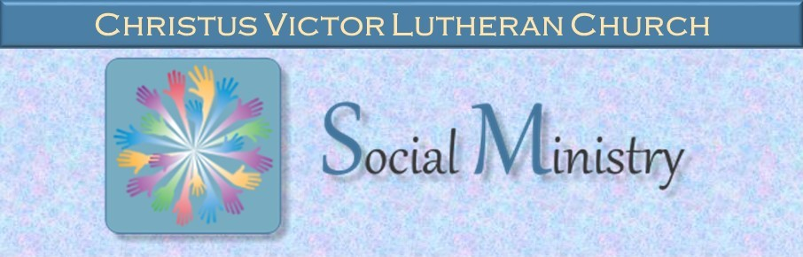 Social Ministry.jpg