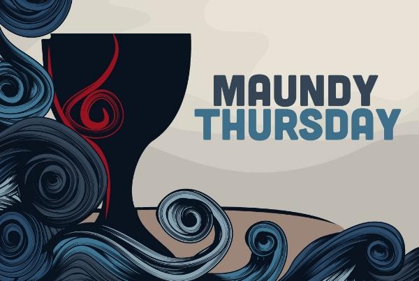 Maundy Thurs 5.jpg