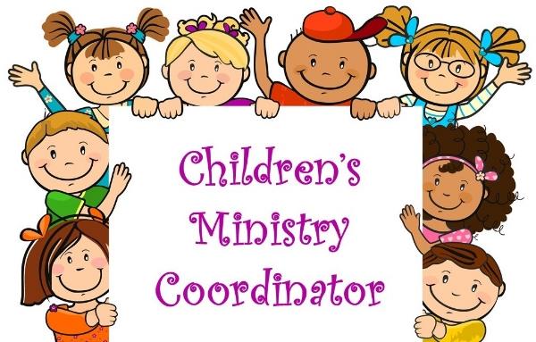 childrens-ministry-coordinator.jpg