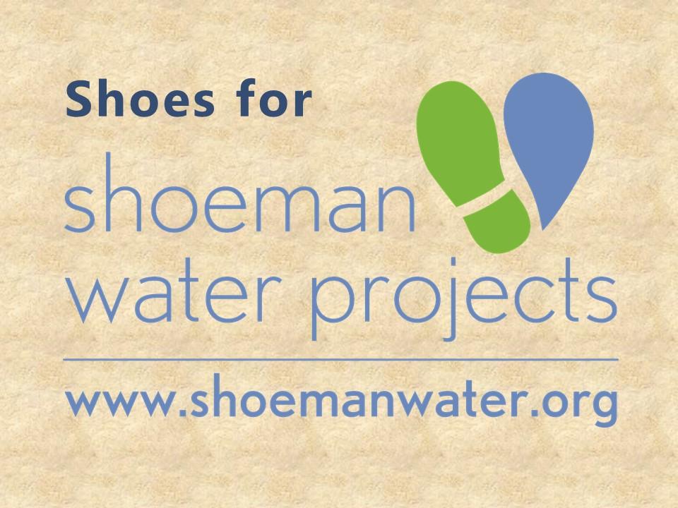 shoeman-water.jpg