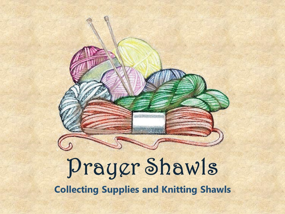 prayer-shawls.jpg