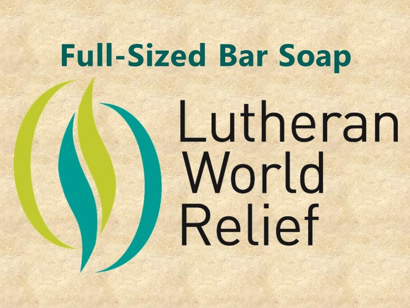 lwr-full-sized-soap.jpg