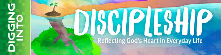 2018 - SS-digging-into-dicipleship-logo.png