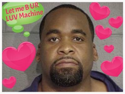 online prison dating
