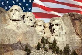 Mt. Rushmore flag.jpeg