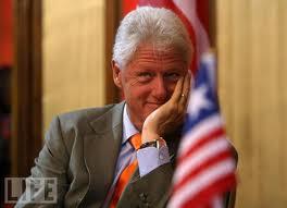 Bill Clinton.jpeg