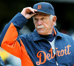 Leyland almost goodbye.jpeg