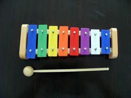 Kid xylophone.jpeg