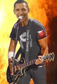 Obama sings.jpeg