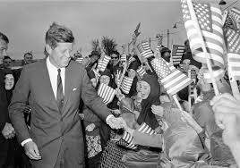 jfk with crowd .jpeg