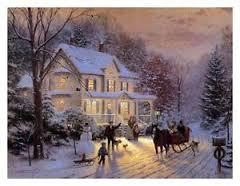 sleigh house.jpeg