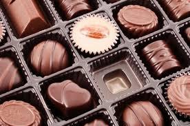 box of chocolates.jpeg