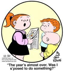 Years Almost Over Cartoon.jpeg