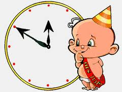 Baby clock.jpeg