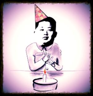 Kim Jong Un B-Day.jpeg