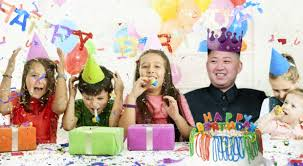 Kim's B-Day With Kids.jpeg