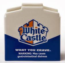 WC GastroDistress.jpeg