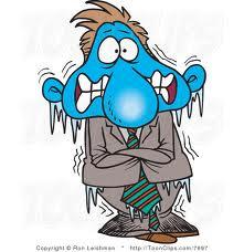 Frozen guy.jpeg