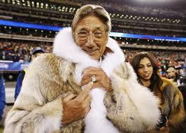Joe Namath Fur Coat.jpeg