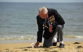 soldier on beach .jpeg
