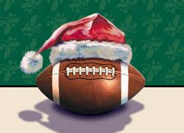 Football with Santa Hat2.jpeg