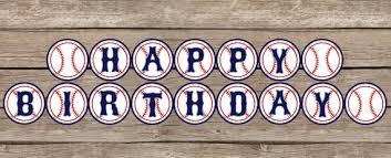 Happy Birthday.jpeg