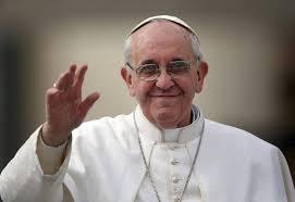 PopeSmiling.jpeg