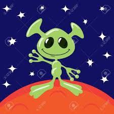 Cute Alien on Mars.jpeg
