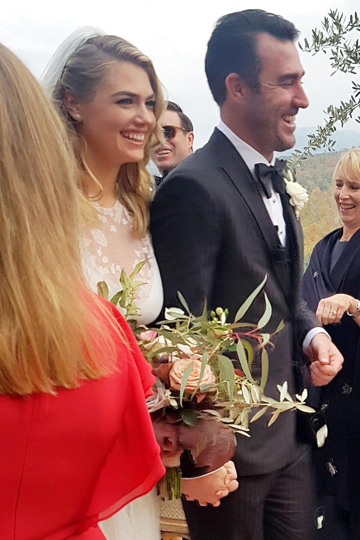 kate-upton-justin-verlander-wedding-italy-1.jpg
