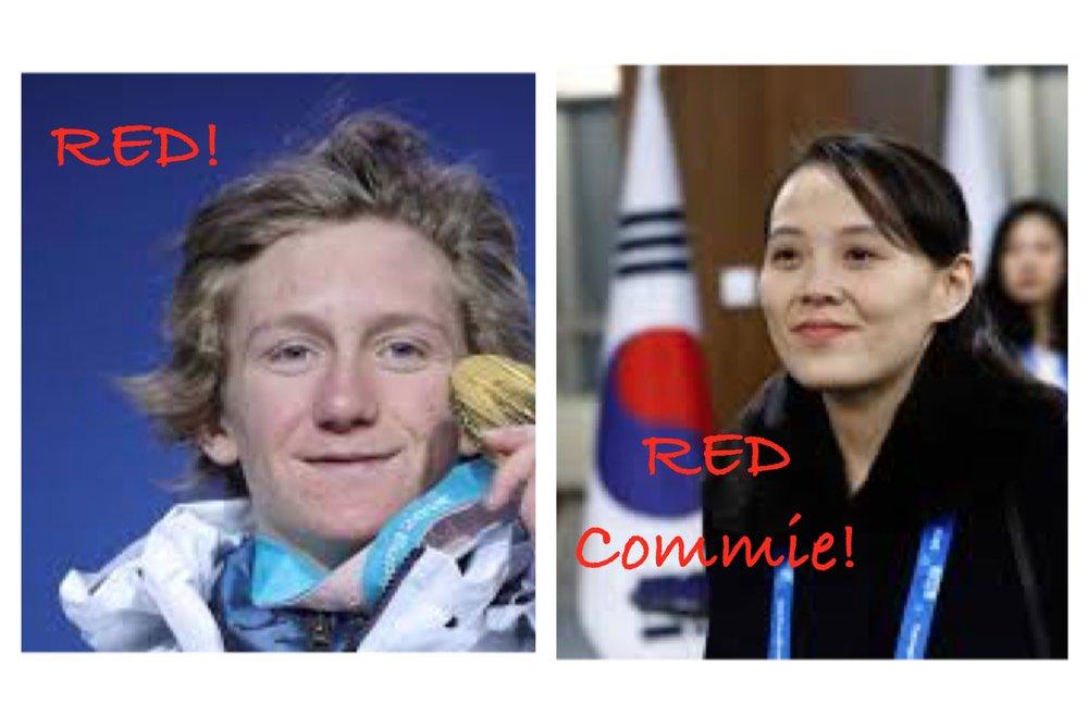 Red:RedCommunist.jpg