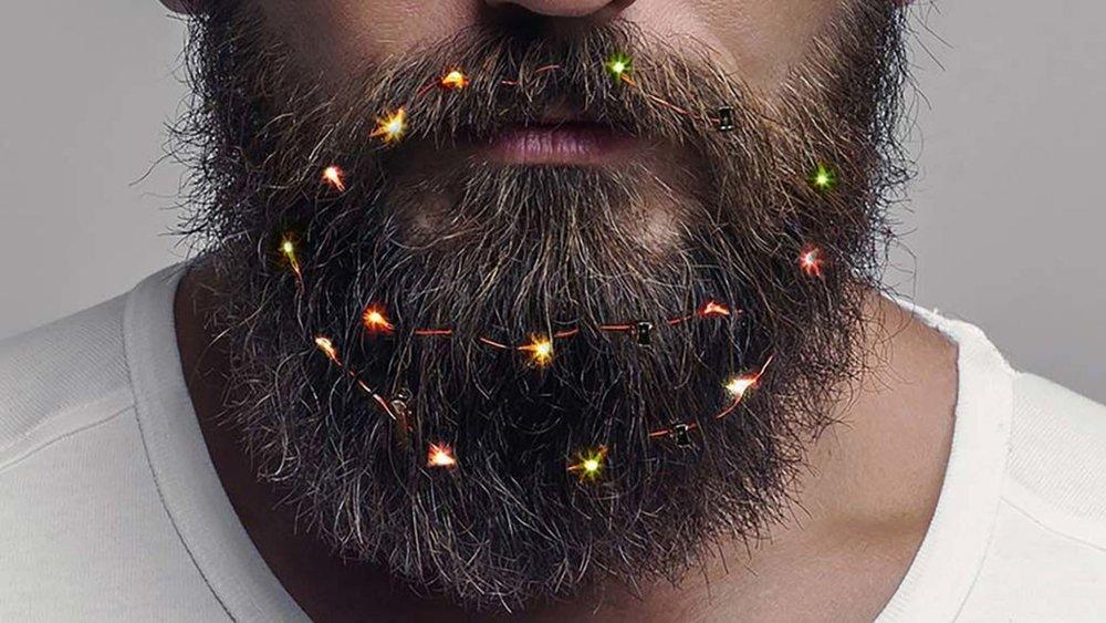 XMas-Beard.jpg