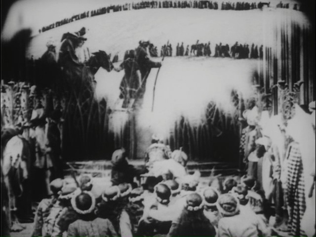 Screenshot from Title 4, Chapter 5.jpg