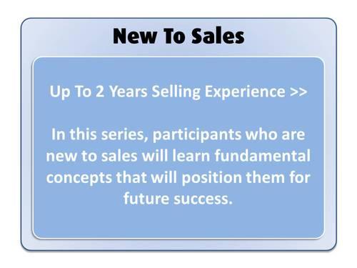 new to sales lrg.jpg